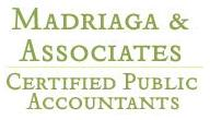 Madriaga & Associates