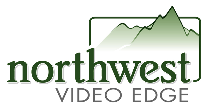 Northwest Video Edge