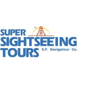 Super Sightseeing Tours