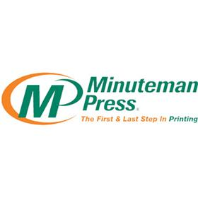 Minuteman Press Union