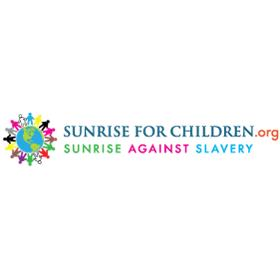 Sunrise For Children