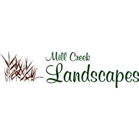Mill Creek Landscapes