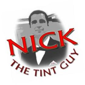 Nick the Tint Guy