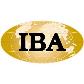IBA (International Business Associates)