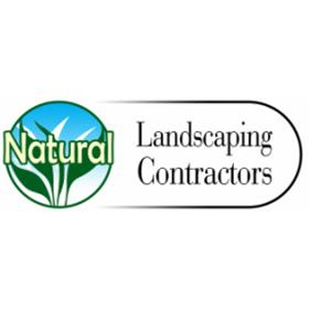 Natural Landscaping Contractors