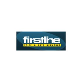 Firstline Communications