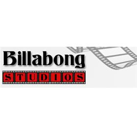 Billabong TV