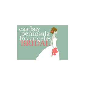 East Bay Bridal Guide