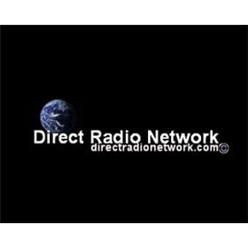 Direct Radio Network