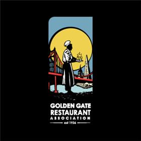 Golden Gate Restaurant Assoc.