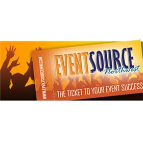 Event Source Northwest