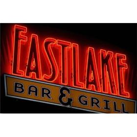 Eastlake Bar & Grill Catering