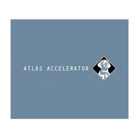 Atlas Tax Preparation