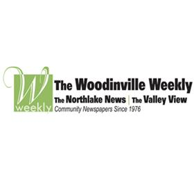 The Woodinville Weekly