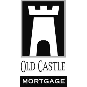 Old Castle Mortgage