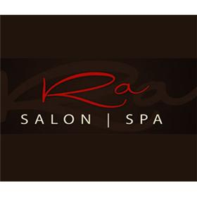 Ra Salon Spa