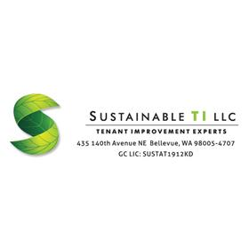 Sustainable Tenant Improvements
