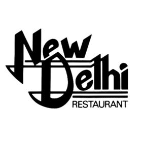 New Delhi Restaurant in San Francisco