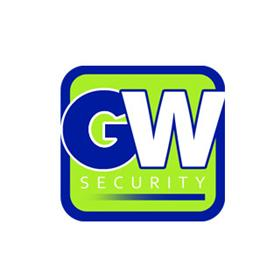 Great Western Security - Alarm Monitoring