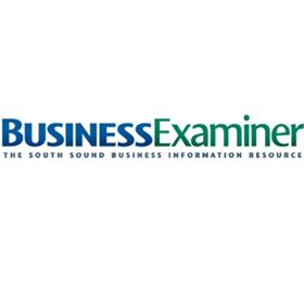 Business Examiner