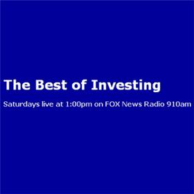 Best of Investing