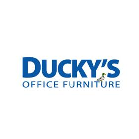Ducky's Office Furniture