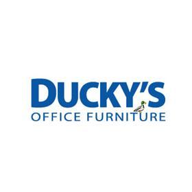 bizx ducky's office furniture