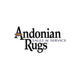 Andonian Rugs, Cleaning and Restoration
