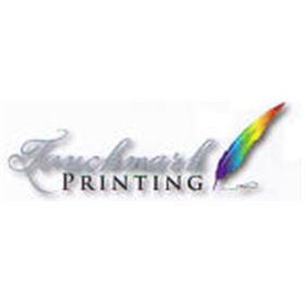 Touch Mark Publishing & Printing