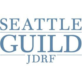JDRF Seattle Guild