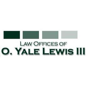 Law Offices of O. Yale Lewis