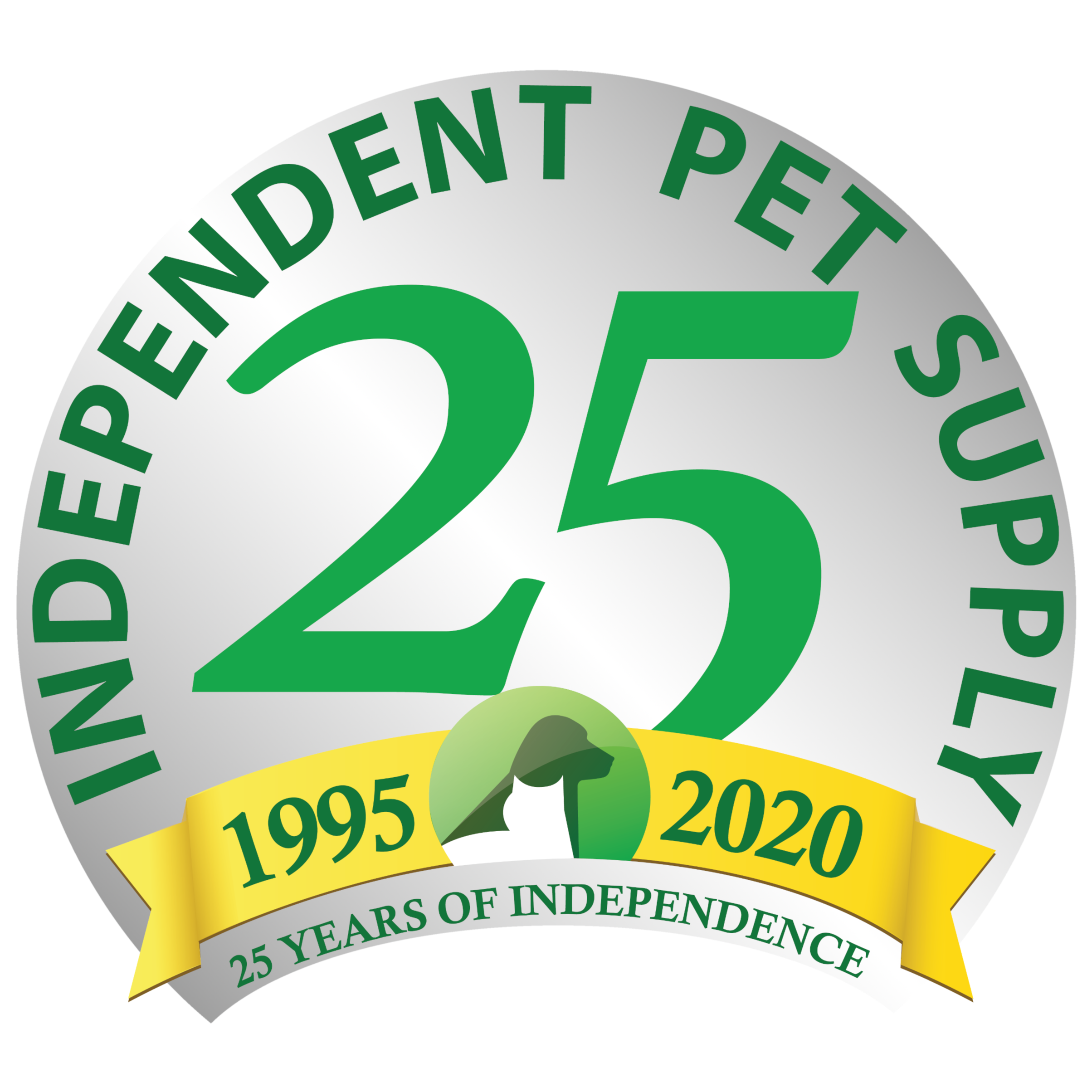 Independent Pet Supply