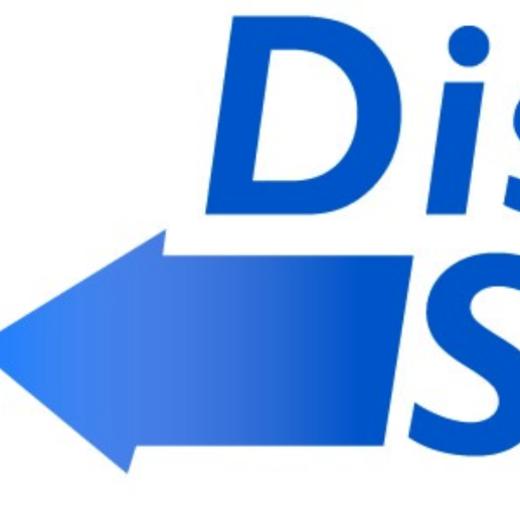 Discount Shipper