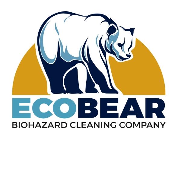 Eco Bear