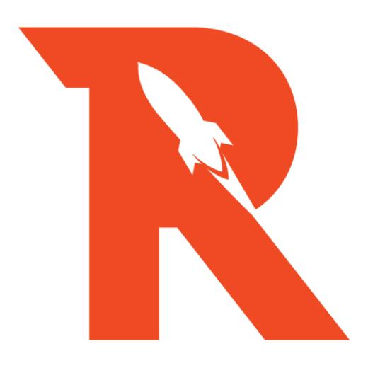 RocketDog Communications