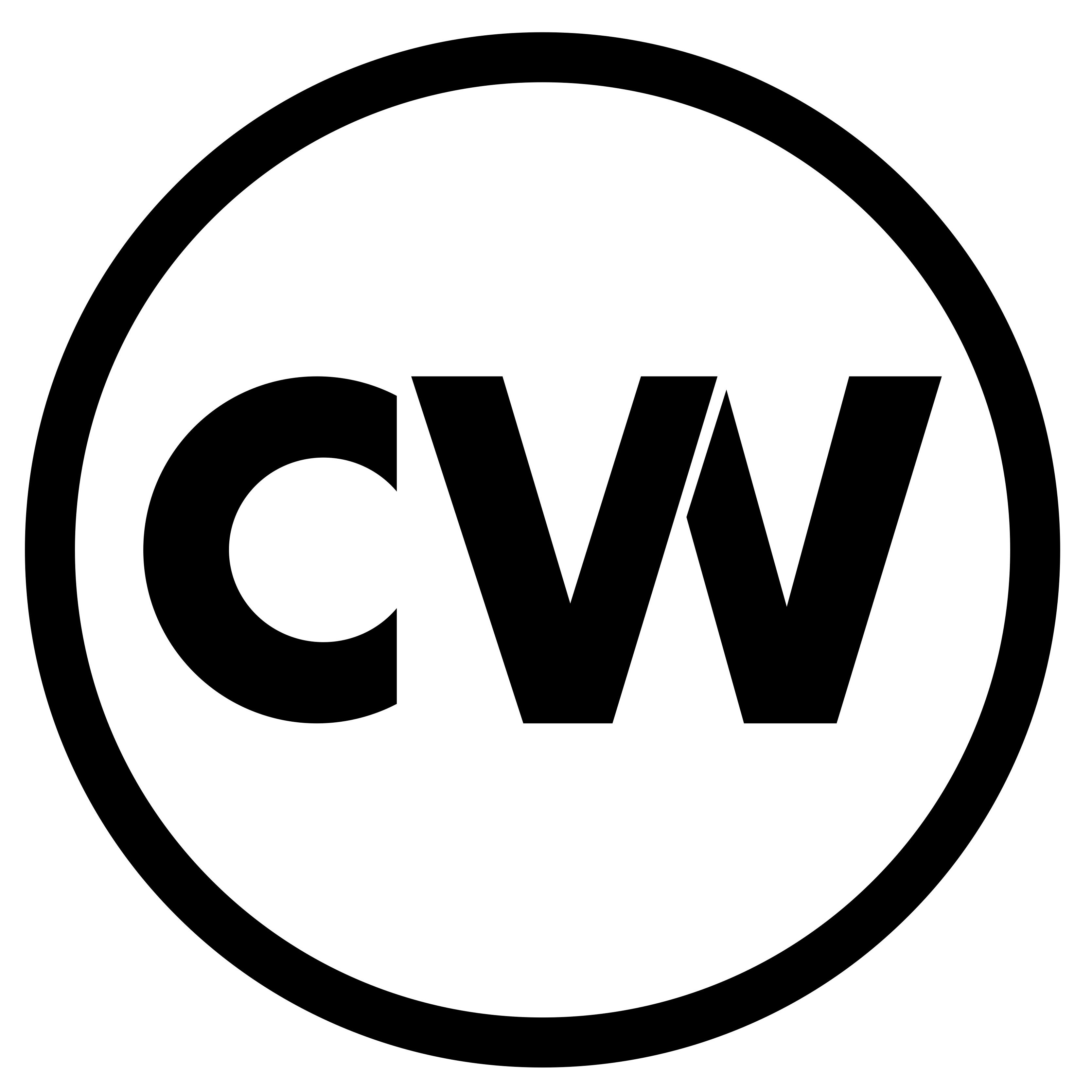 Catwalk Salon and Spa