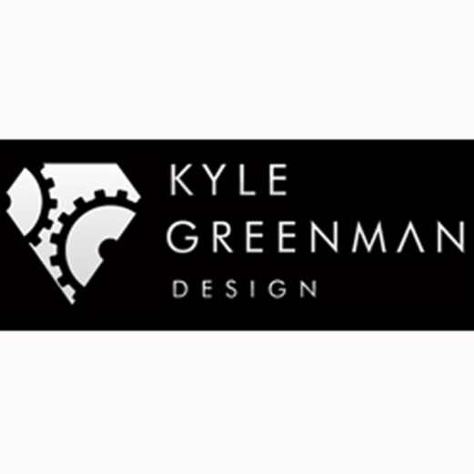 Kyle Greenman Design, Inc.