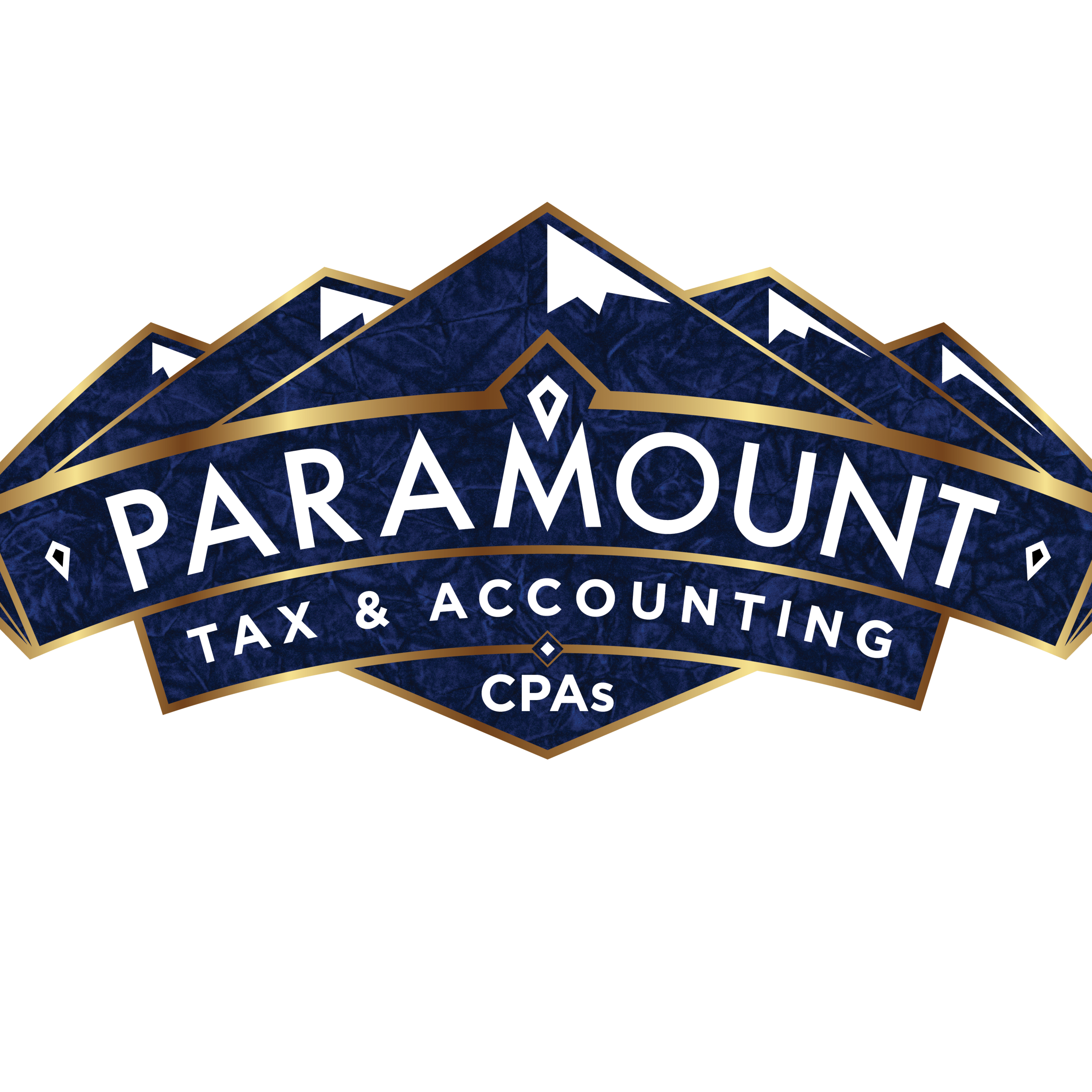 Paramount Tax & Accounting - Lehi
