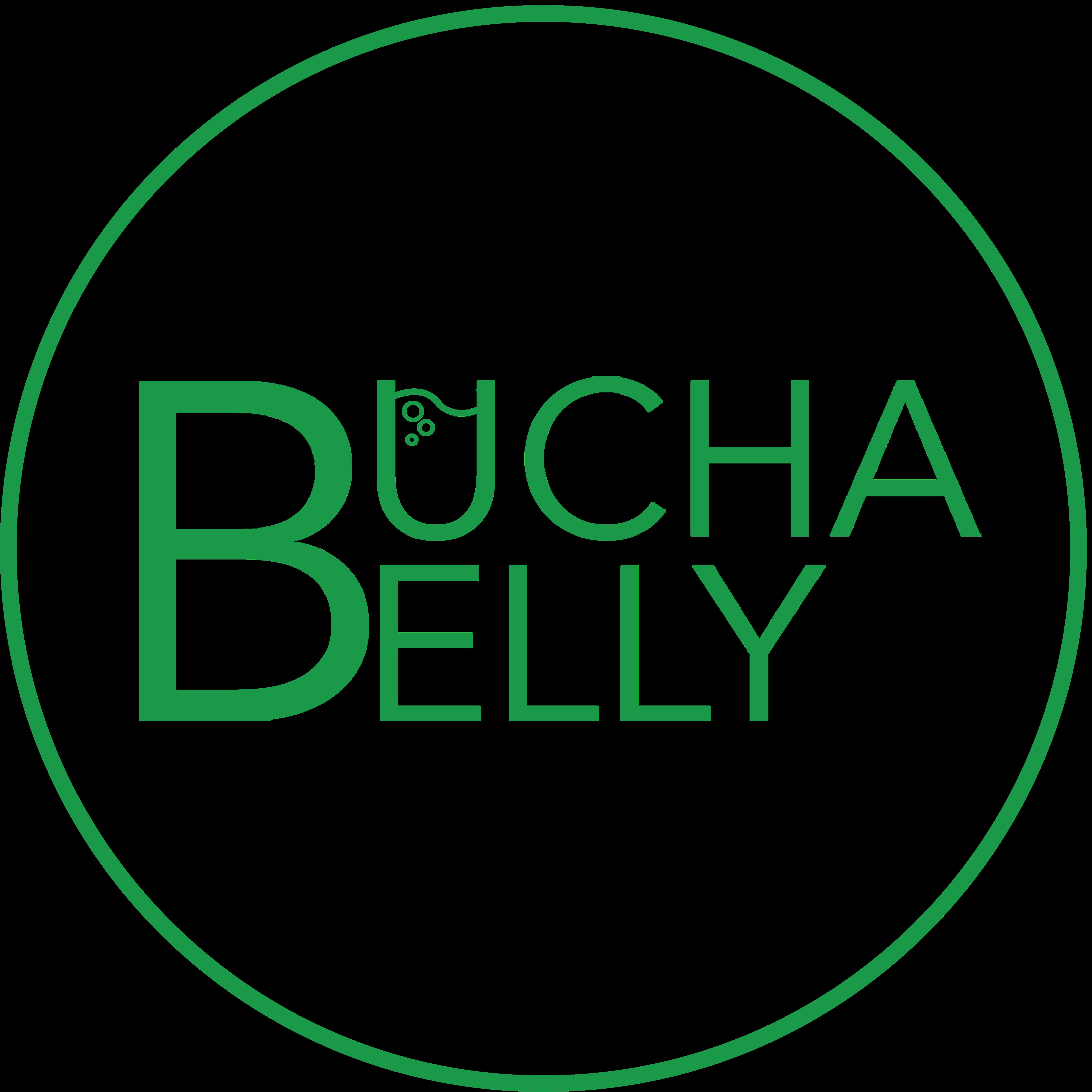 Bucha Belly