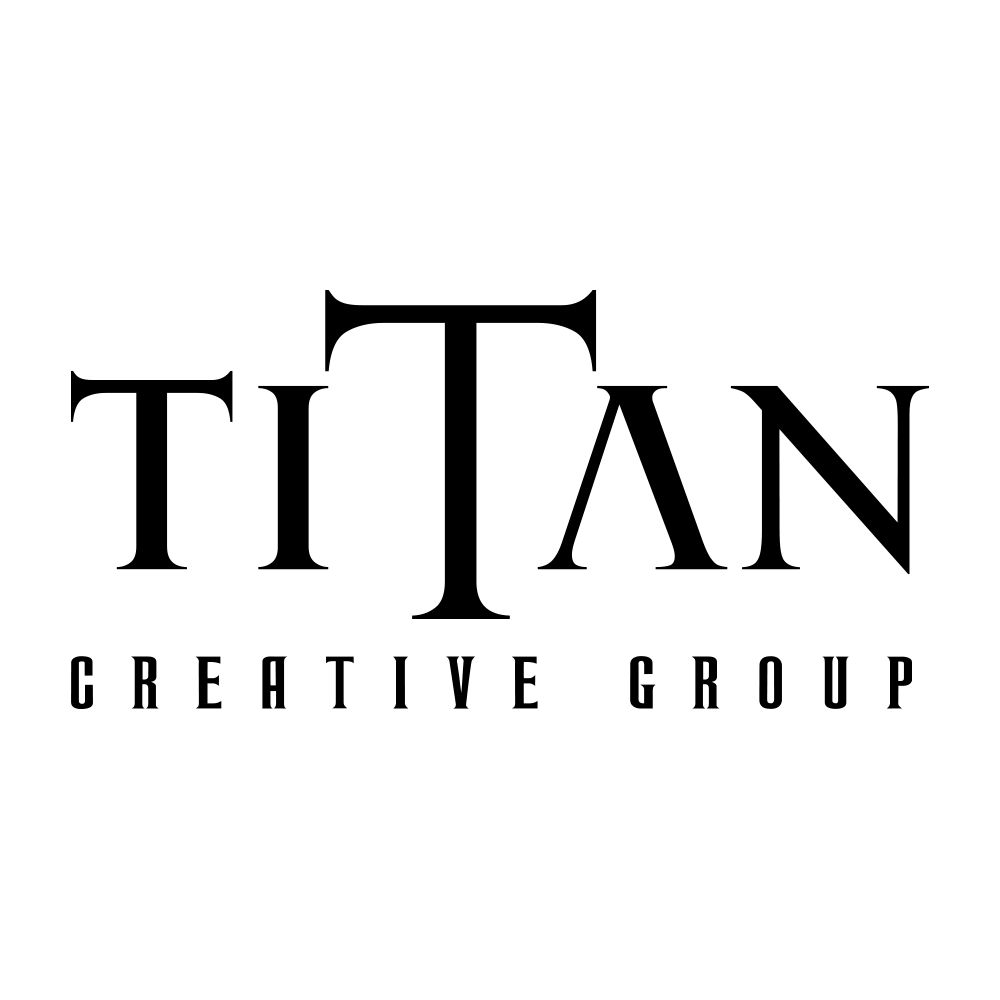 TITAN CREATIVE GROUP