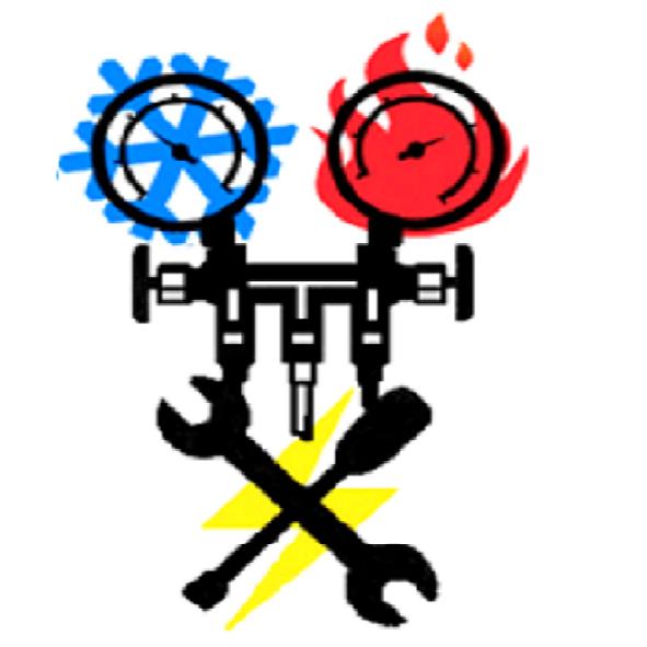 Haverluk Mechanical