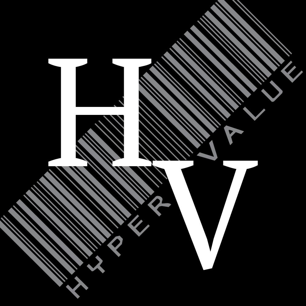 HyperValue LLC
