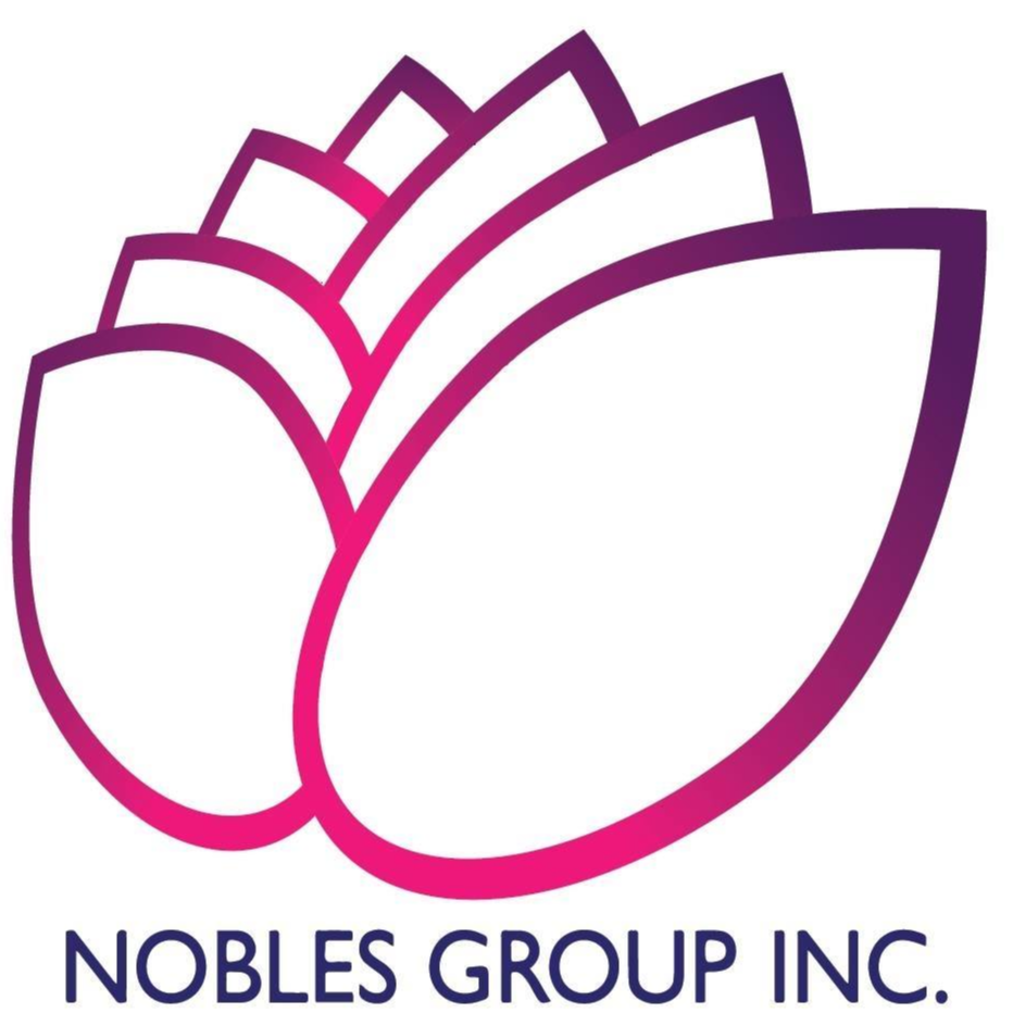 Nobles Group Inc