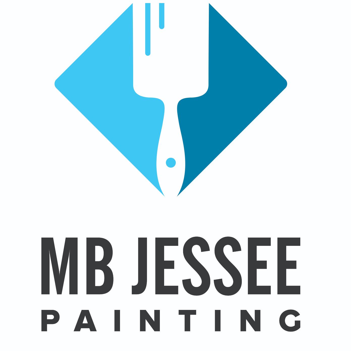 MB Jessee Painting Inc