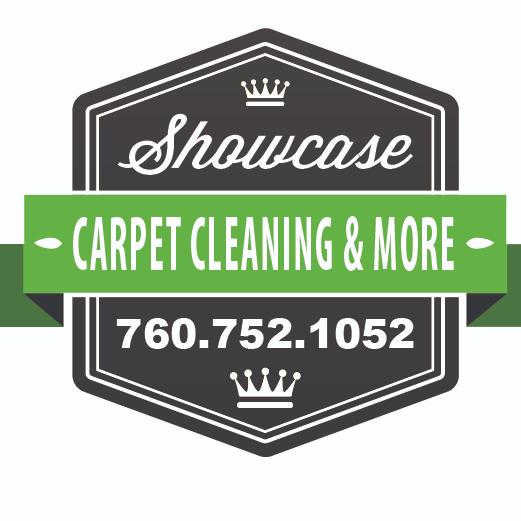 Showcase Carpet Cleaning