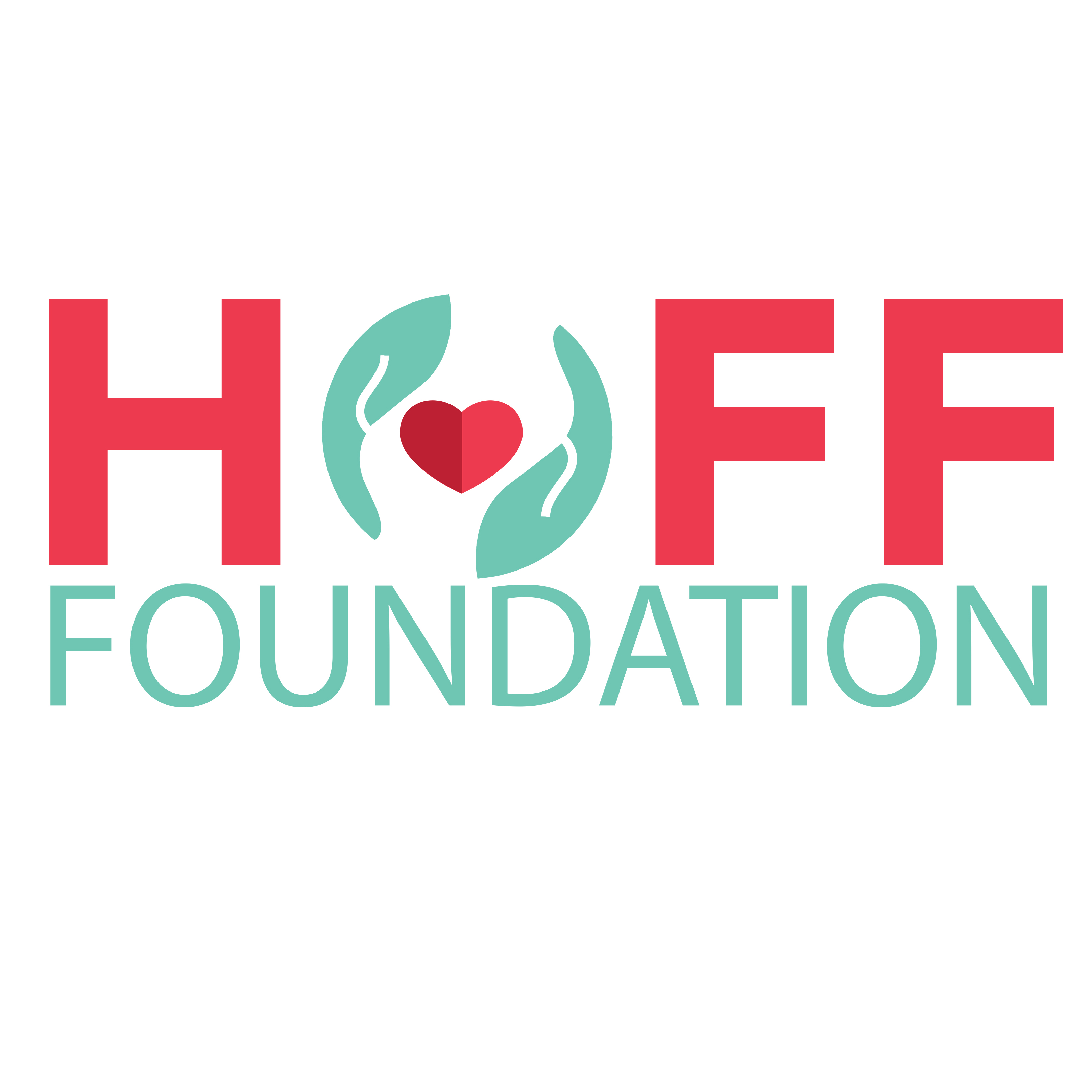 Hoff Foundation