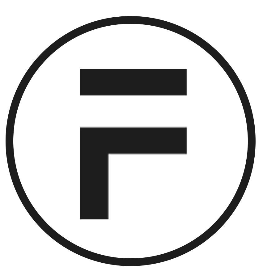 FEMX QUARTERS