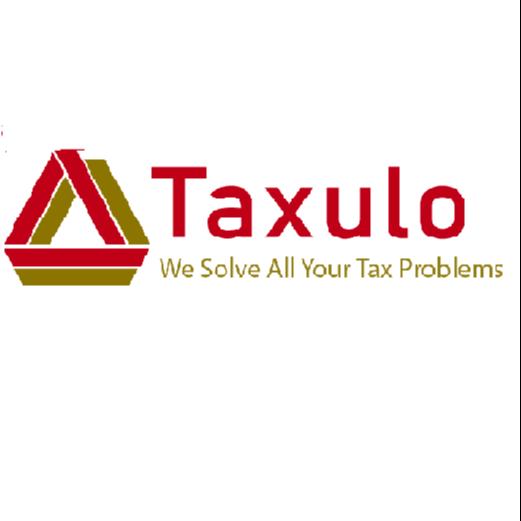 Taxulo