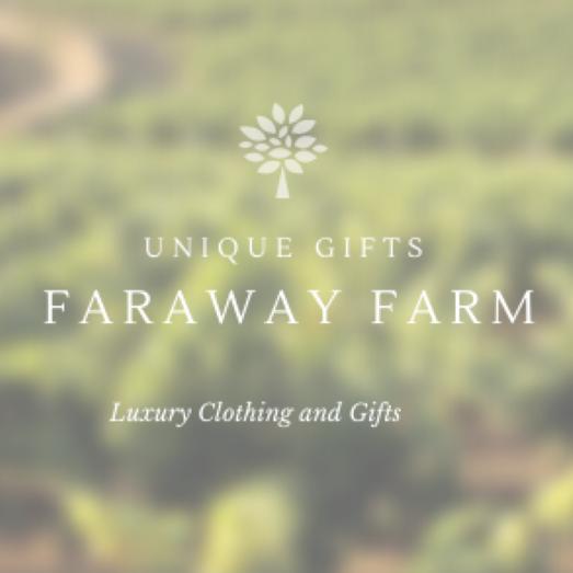 Faraway Farm Gift Boutique