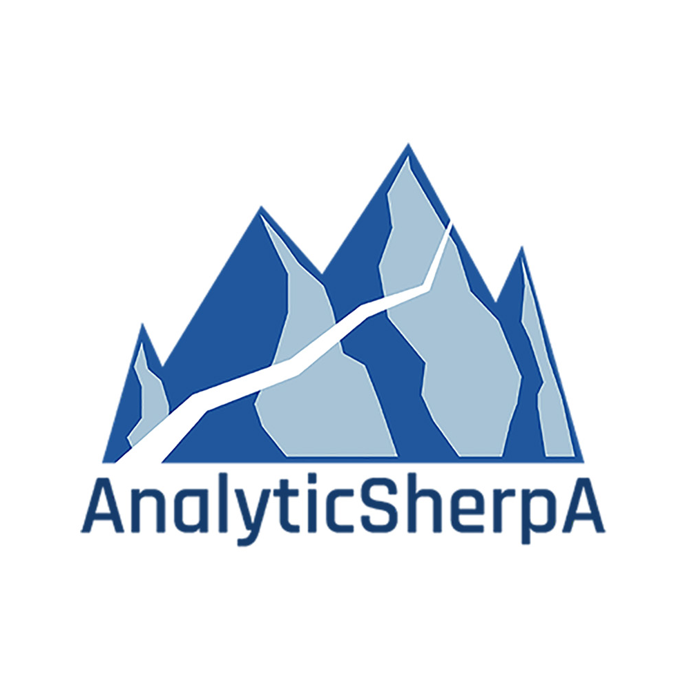 AnalyticSherpa